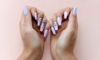 Gel: Quelle forme d'ongle choisir selon ses mains
