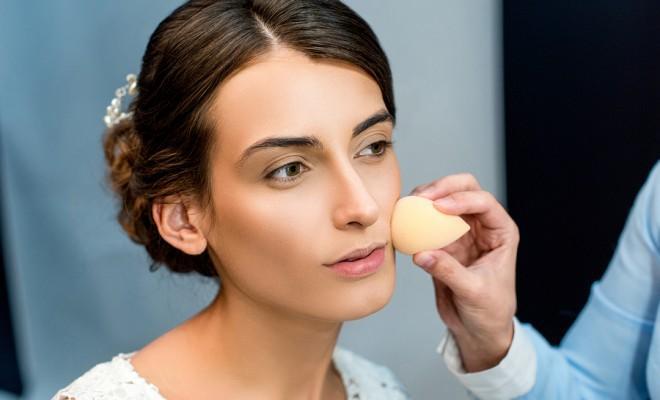 Beauty Blender: comment bien l'utiliser?