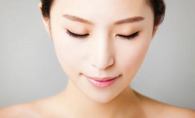 Le secret des Japonaises pour une peau parfaite