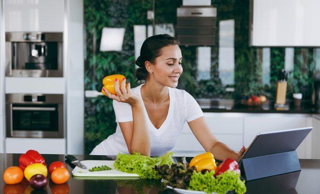 Repas: ces solutions qui nous simplifient la vie