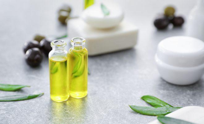 Beauté : Les bienfaits de l'huile d'olive