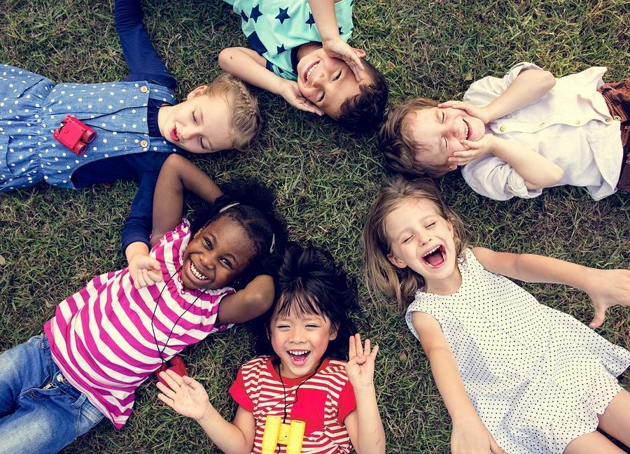 Activités à faire avec ses enfants pour les occuper