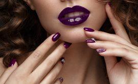Gel UV ou résine acrylique, comment choisir?