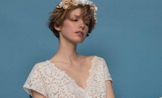 Mariage : Albi de Corbiac lance sa première collection