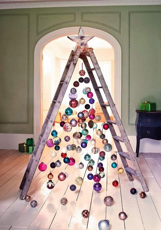 Déco de Noël : Activités à faire en famille