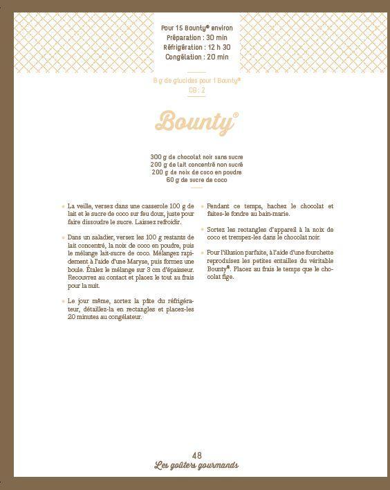 Spécial fêtes : 3 livres de recettes originales