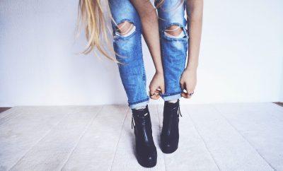Black Friday & Jeans: Quels bons plans trouver ?