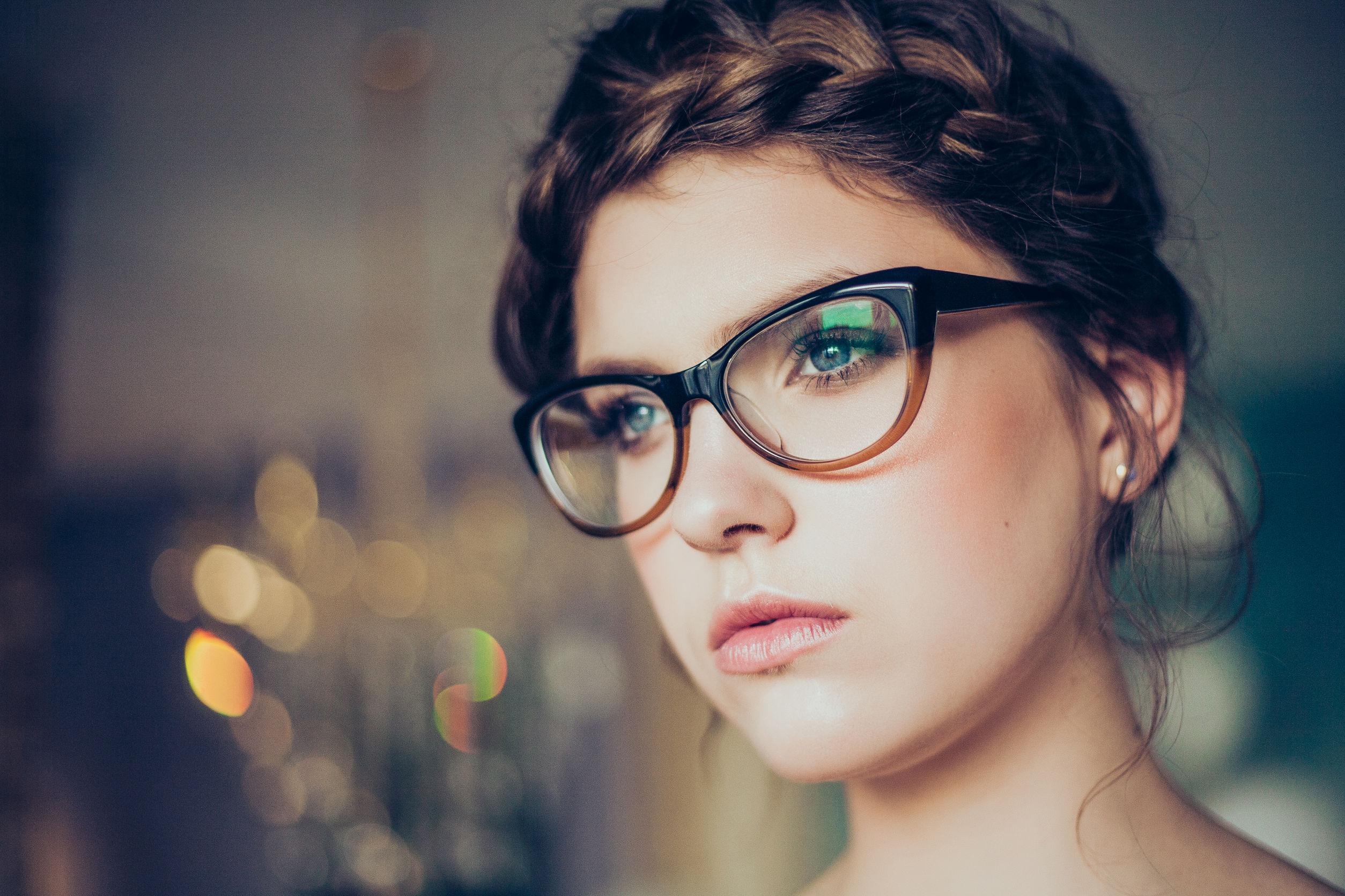 Comment choisir sa forme de lunettes ?