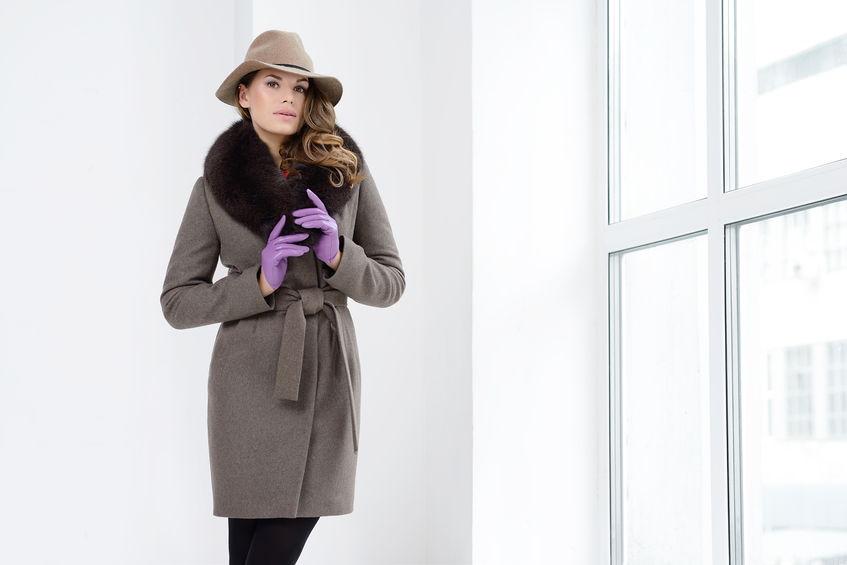 Quel manteau choisir pour ma morphologie ?
