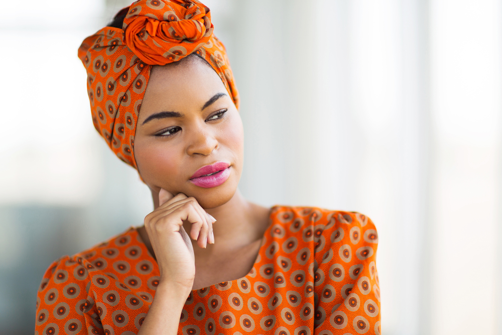 Afropolitaines : Où faire faire ses habits ?