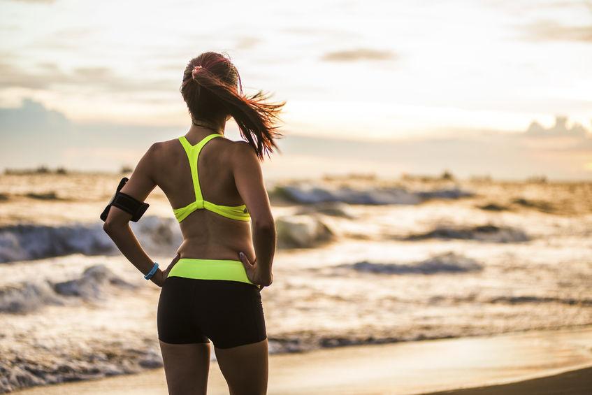 Comment bien commencer la course à pied ?