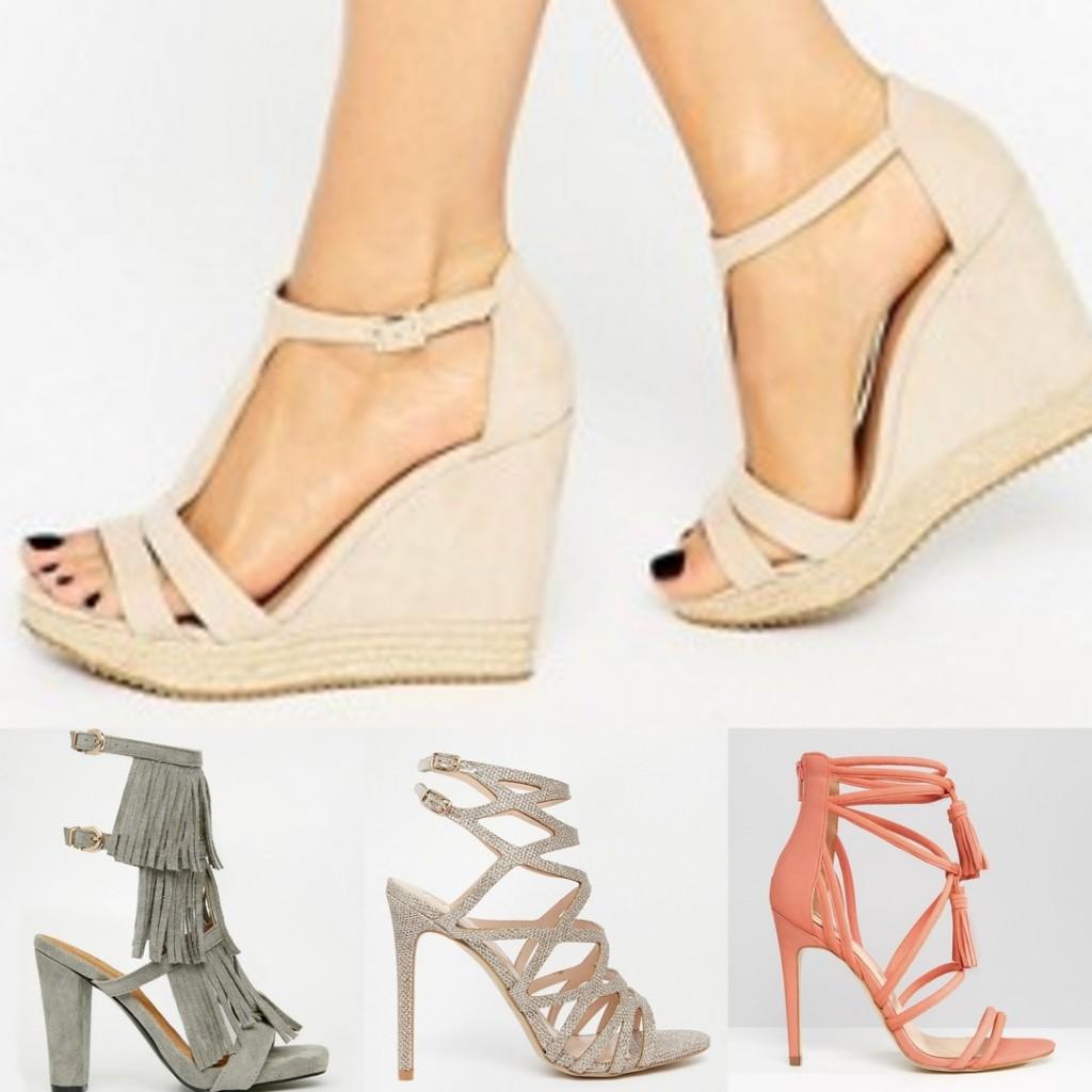 chaussures-a-talon-5