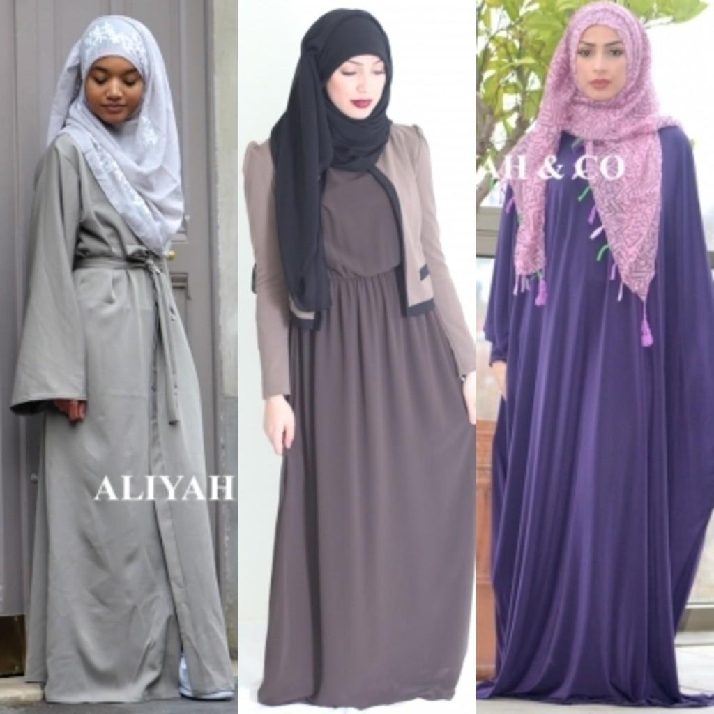 aliyah-and-co