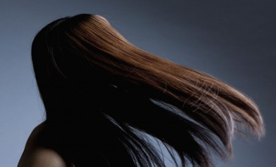 Volume cheveux fins