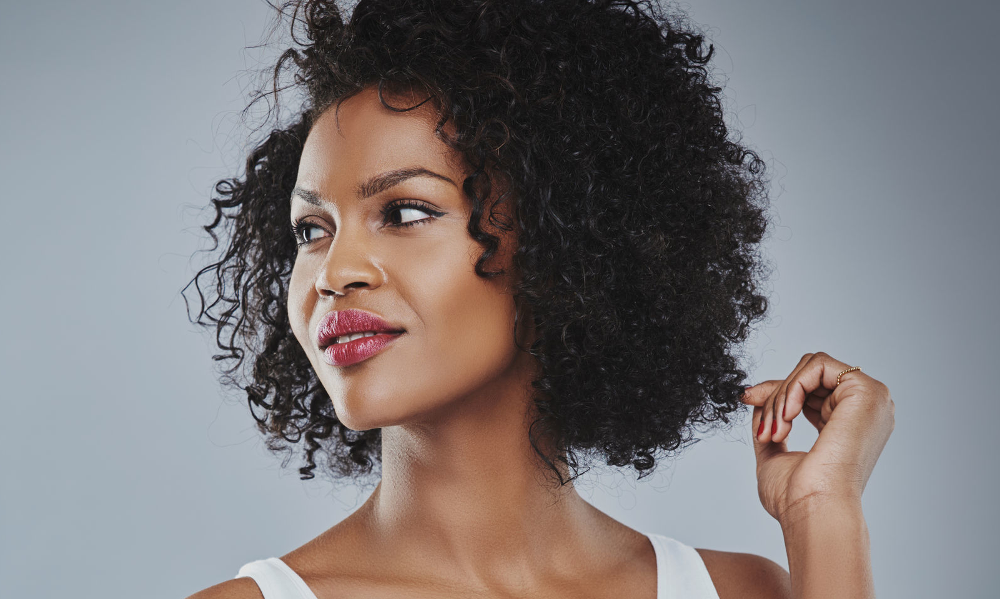 4 solutions pour fortifier ses cheveux
