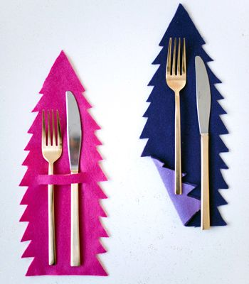 Crédit : Diy projects to try