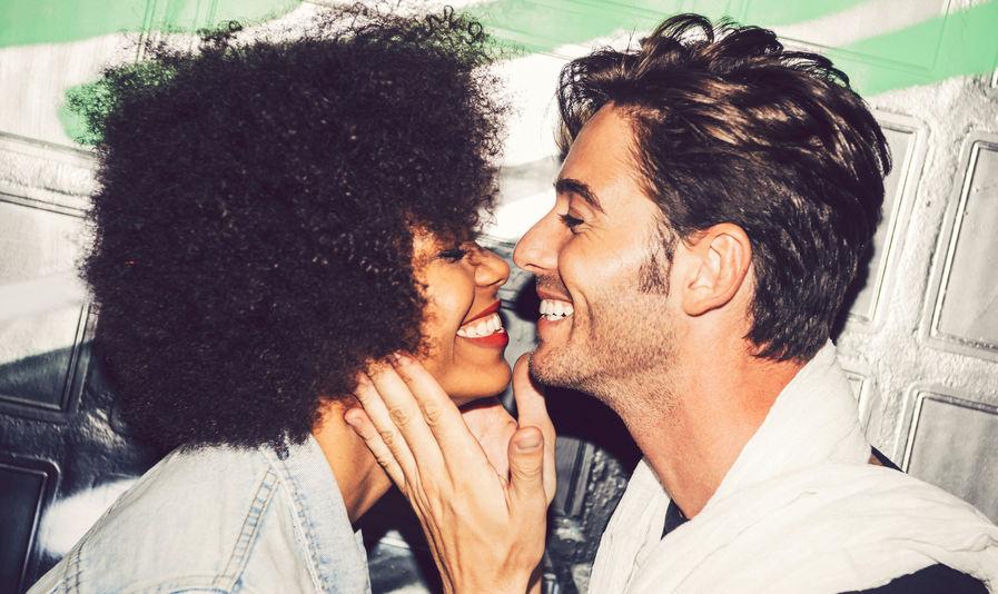 43 choses à faire le jour de la Saint Valentin