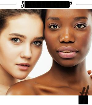 Soins & makeup