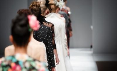 Tendances de la Fashion Week 2017 (automne-hiver)