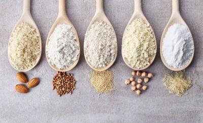 Guide des aliments sans gluten