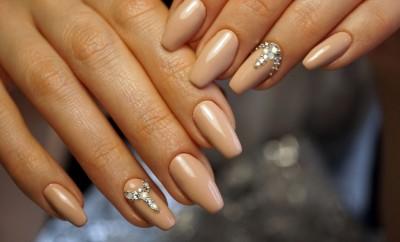 Les nouveautés du moment pour des ongles parfaits
