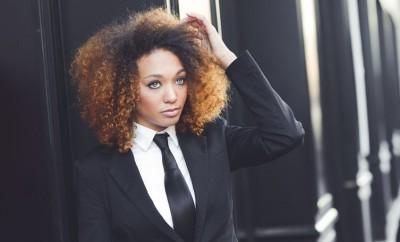 Comment protéger ses cheveux avant et après une coloration?