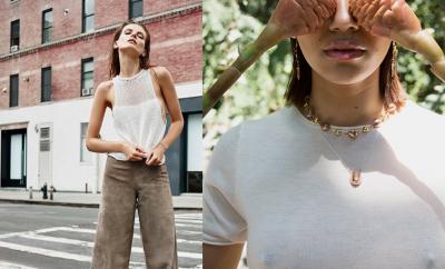 Ayni Top - L'impératrice Jewelry copy (1)