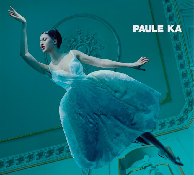 PAULE KA AH17