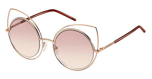 Marc Jacobs- Edel-optics