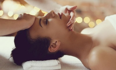 Kobido, le massage du visage pour rajeunir