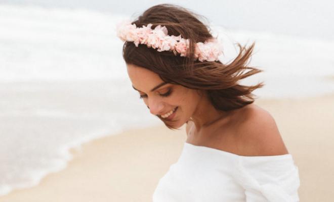 5 bonnes adresses à connaître pour son mariage