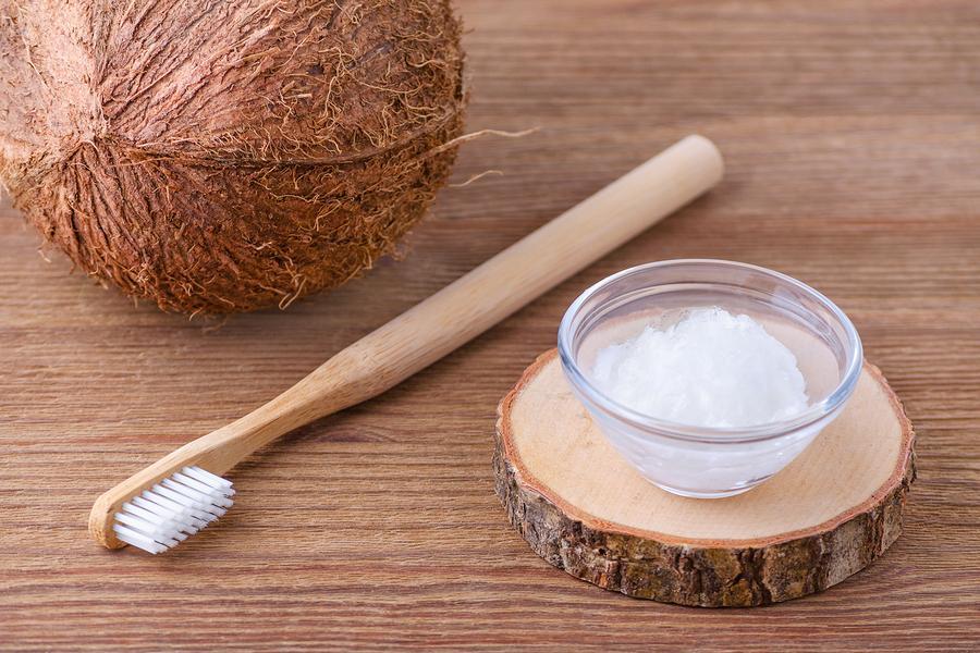DIY : Recettes simples pour blanchir ses dents