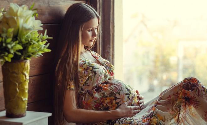 L'EPI-NO ou comment bien préparer son accouchement?