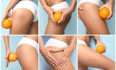 Les meilleurs exercices pour éliminer la cellulite