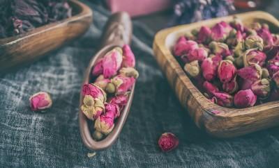 Les vertus de la fleur d'hibiscus