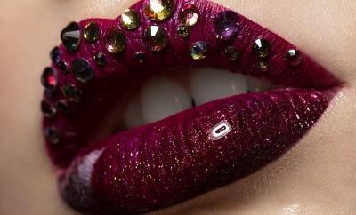 Comment adopter le lip art?