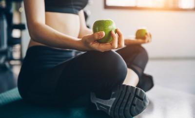 Après un régime, comment stabiliser son poids?