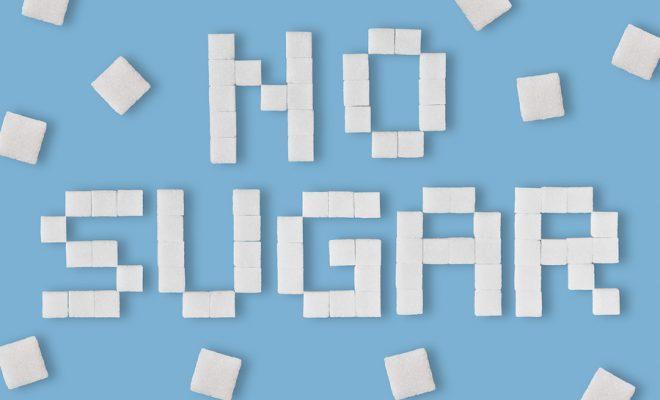 Comment faire la chasse au sucre caché ?