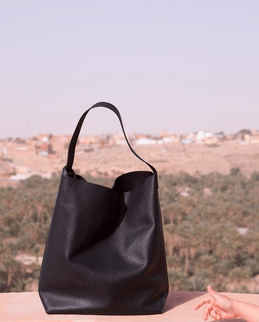 Coup de cœur: les sacs à adopter cet été