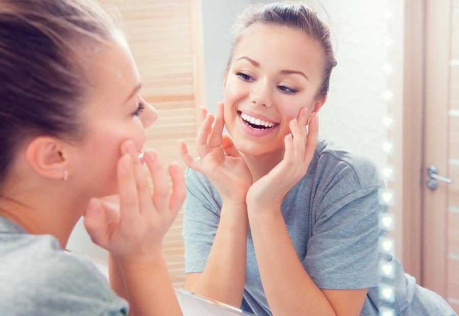 Comment retrouver un beau sourire ?
