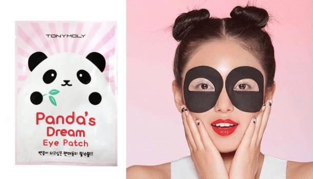 Les masques coréens à tester cet été