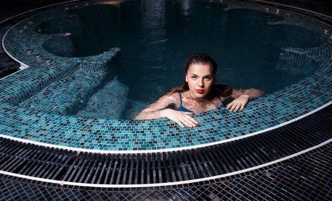 L'indispensable de l'été : Le maquillage waterproof
