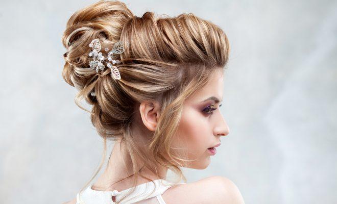 Eté : Les accessoires pour cheveux
