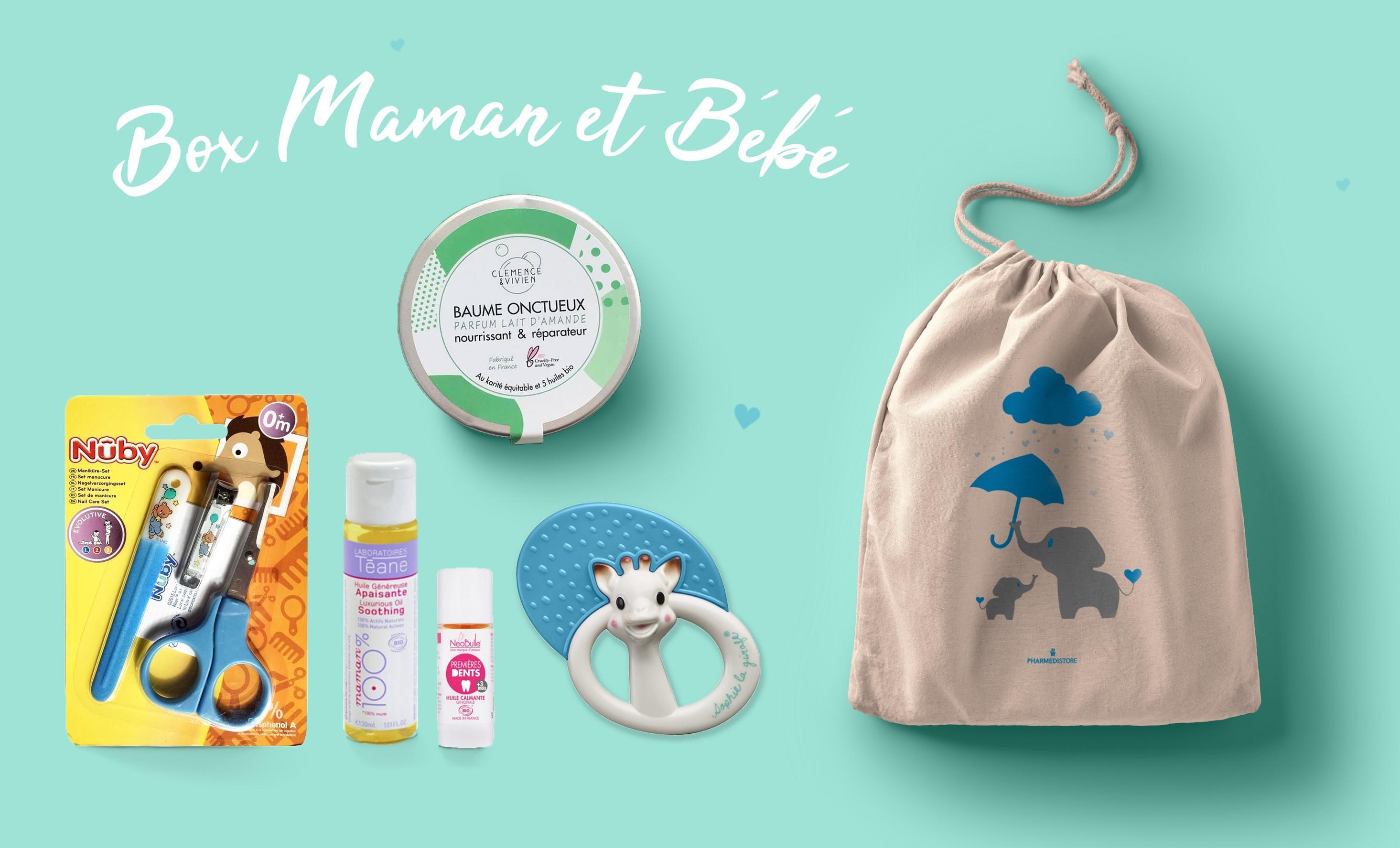 Baby Shower Cadeau Futur Maman 7 idées cadeaux à offrir à une baby shower | l6mag