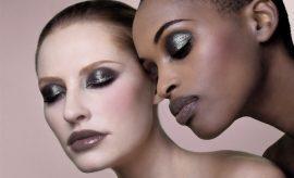 Maquillage Ellis Faas : Une MUA influente