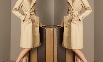 A.P.C : la marque minimaliste adorée des fashionistas