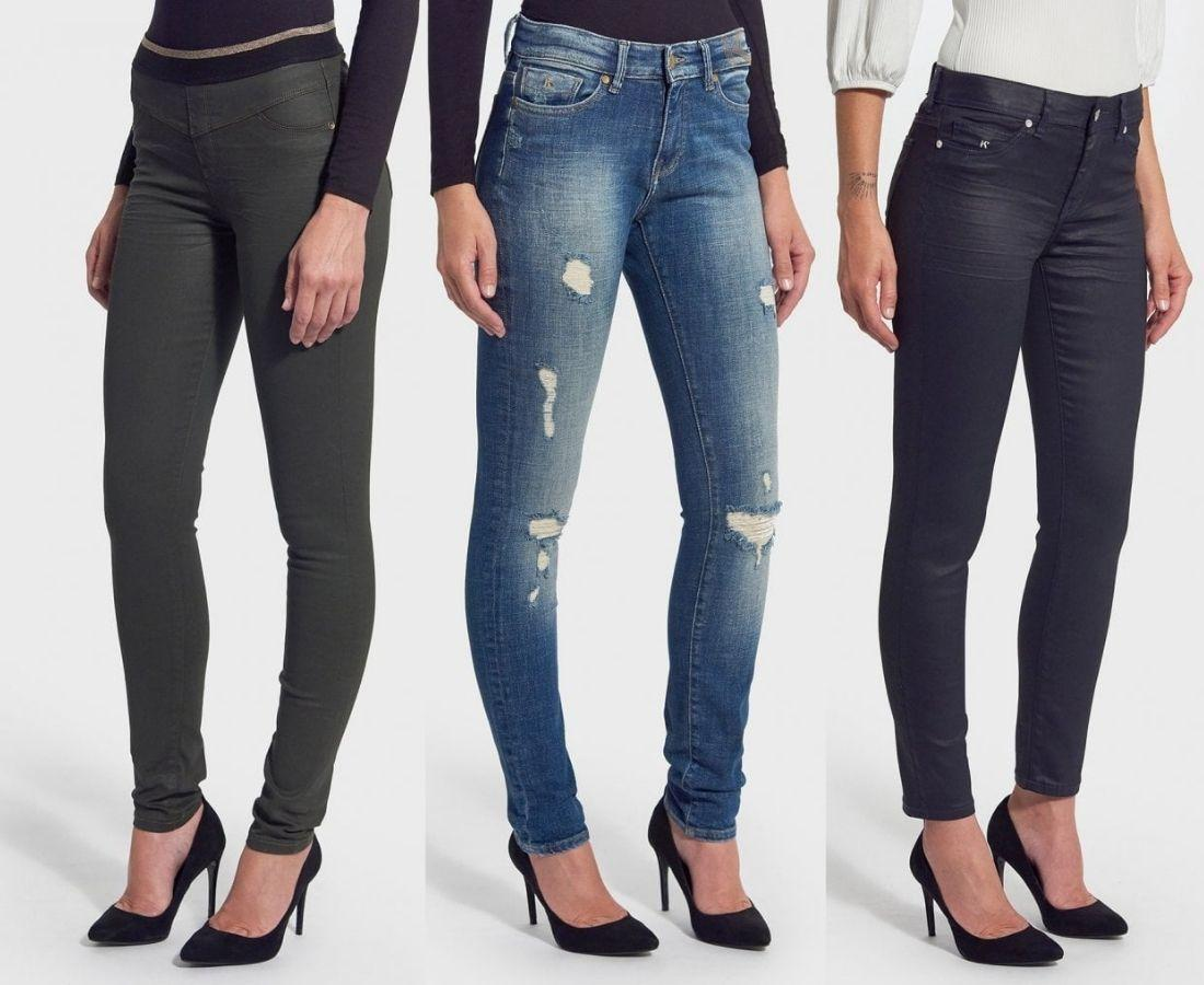 Black Friday & Jeans: Quels bons plans trouver ?